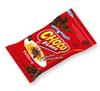 Choco28